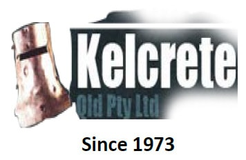 Kelcrete Pty Ltd